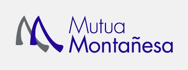 MUTUA MONTAÑESA       Entidad Colaboradora con la Seguridad Social
