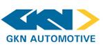 GKN Automotive multinacional británica de componentes automotrices y aeroespaciales