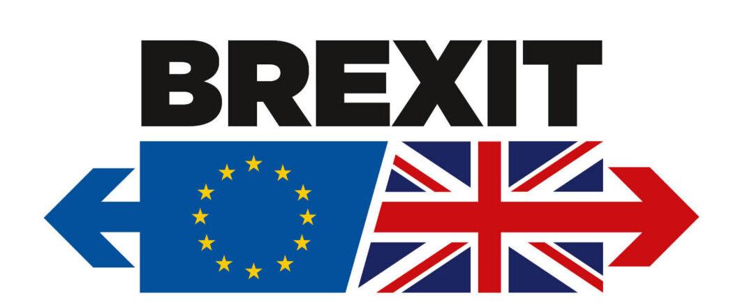 Se clarifica el futuro del Brexit y los efectos para nuestras empresas