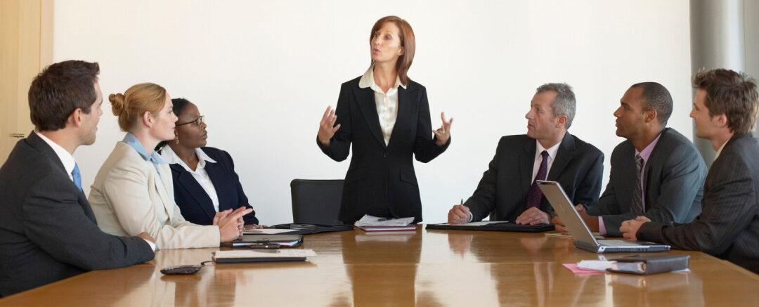 El Gobierno Corporativo; la asignatura pendiente para las Sociedades no cotizadas