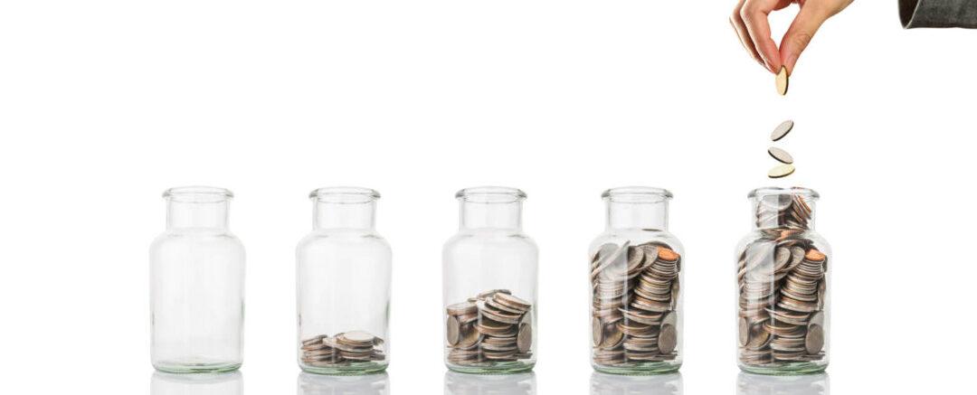 Efectos del incremento del Salario Mínimo Interprofesional (SMI)