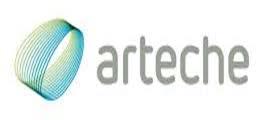 ARTECHE  Desarrollo de equipos y soluciones para la industria de la energía eléctrica, incluida la generación, transmisión y distribución.