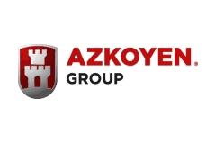 AZKOYEN Multinacional española especializada en el diseño, fabricación y comercialización de soluciones tecnológicas avanzadas para los mercados de vending, medios de pago y seguridad.