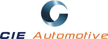 CIE AUTOMOTIVE Empresa especialista en procesos y domina todas las tecnologías disponibles para la fabricación de componentes y subconjuntos de automoción.