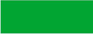 ORONA  Especialista en diseño, fabricación, instalación, mantenimiento y modernización de ascensores, escaleras mecánicas, rampas y pasillos.