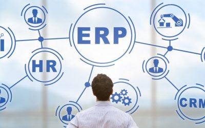 El Grupo HINE selecciona a LKS Next para la implantación del ERP IFS para impulsar su transformación digital