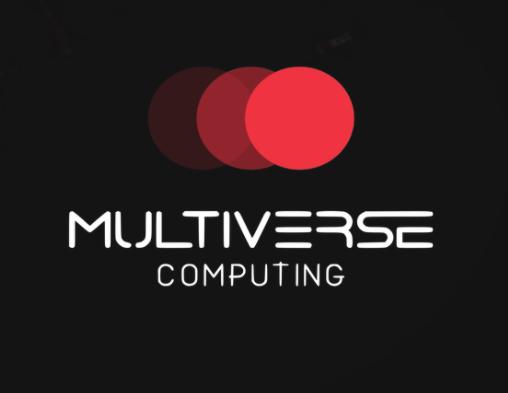 LKS NEXT junto a MONDRAGON e IKERLAN invierte en la nueva startup MULTIVERSE COMPUTING