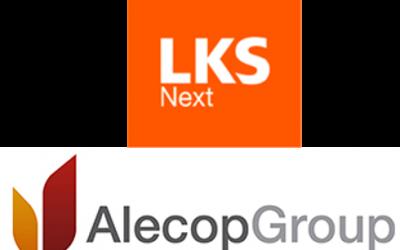 La UE felicita a LKS Next y a Alecop por el desarrollo de un proyecto de e-Learning para la formación de los exguerrilleros de las FARC