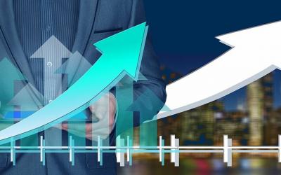 La multinacional IBM destaca entre sus Casos de Estudio internacionales el proyecto que LKS Financial Solutions & Corporate (Grupo LKS Next) ha desarrollado con el Grupo ULMA Packaging.