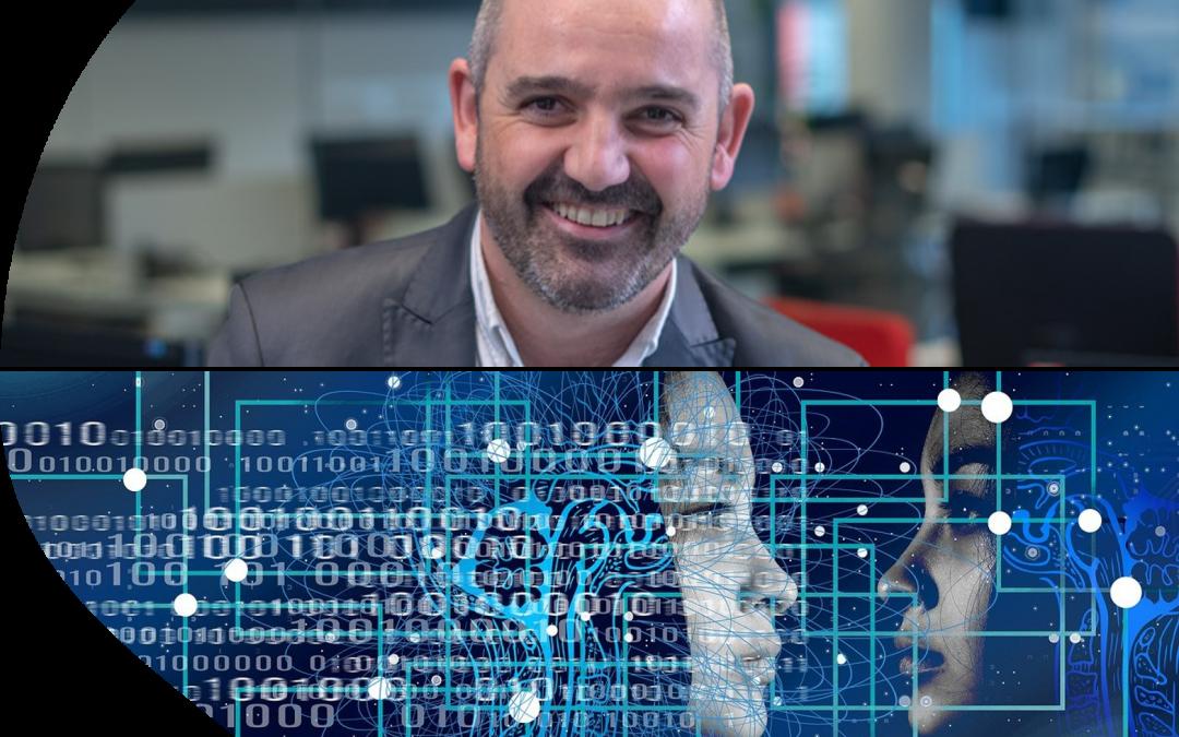 Inteligencia artificial y gestión de personas: una mezcla explosiva